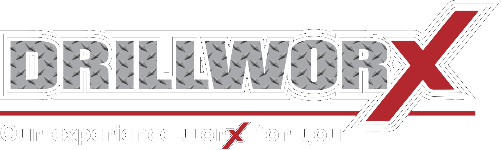 Drillworx Shop