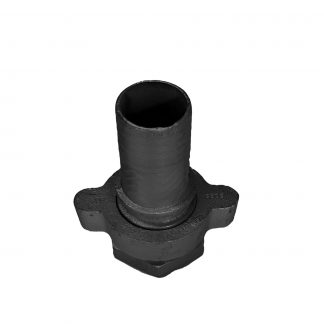 Couplers & Couplings